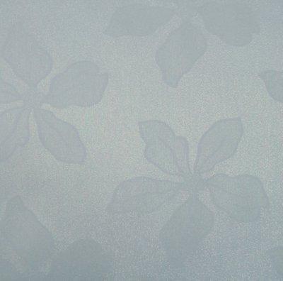 Ткань для ролет MagnoliaPearl