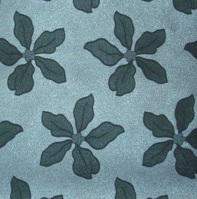 Ткань для ролет MagnoliaSilver