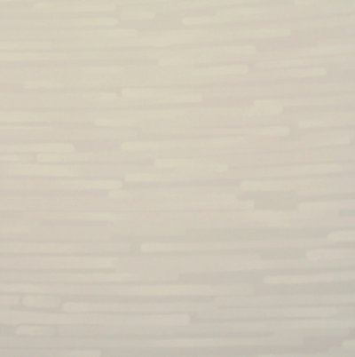 Ткань для ролет Pastel
