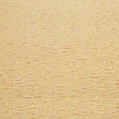 Ткань для ролет Pearl2082y