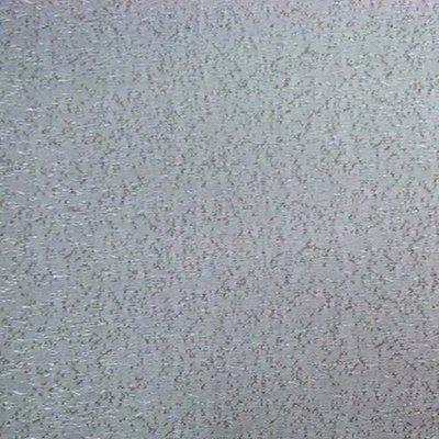 Ткань для ролет Pearl2085