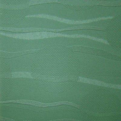 Ткань для ролет Sea2068