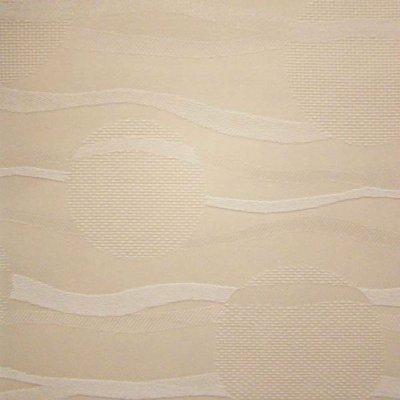 Ткань для ролет Sea2070