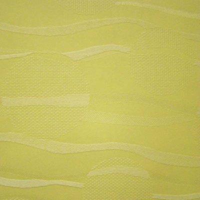 Ткань для ролет Sea2072