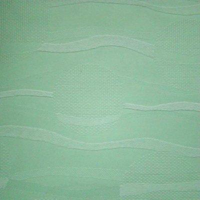 Ткань для ролет Sea2073