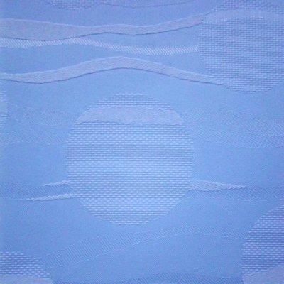 Ткань для ролет Sea2074