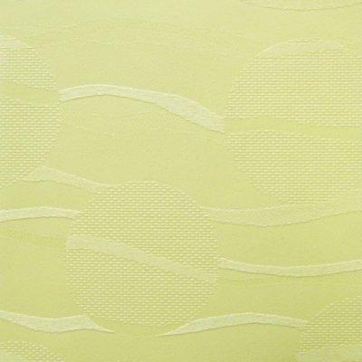 Ткань для ролет Sea2078