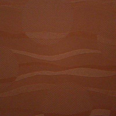 Ткань для ролет Sea2087
