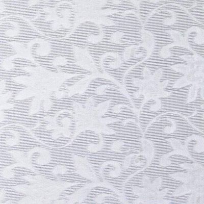 Ткань для ролет Shade 9011