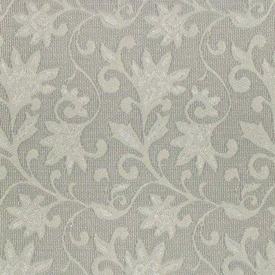 Ткань для ролет Shade 9012