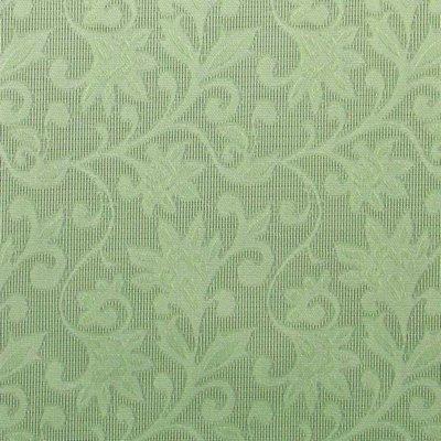 Ткань для ролет Shade 9013