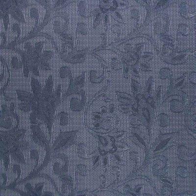 Ткань для ролет Shade 9016