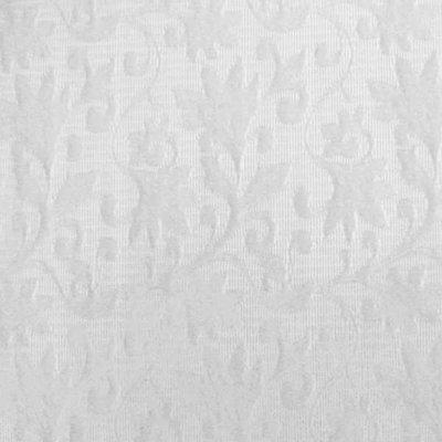 Ткань для ролет Shade9011-2