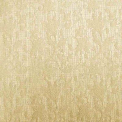 Ткань для ролет Shade9012