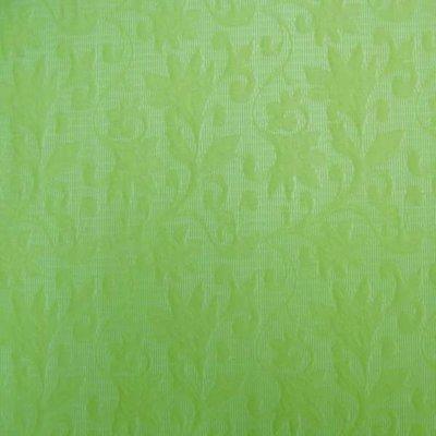 Ткань для ролет Shade9013