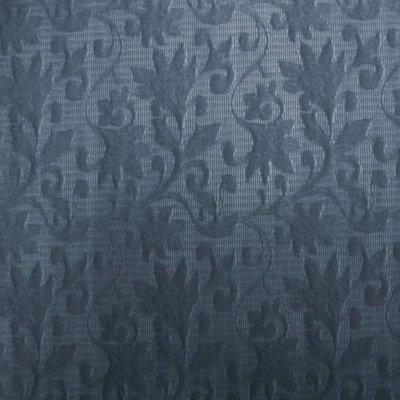Ткань для ролет Shade9016