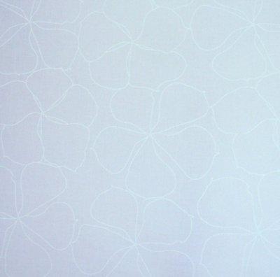 Ткань для ролет SimpleWhite
