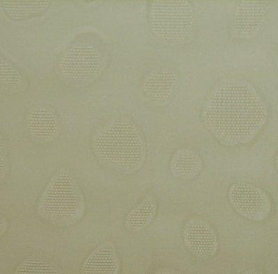 Фактурная ткань для ролет StonesWhite