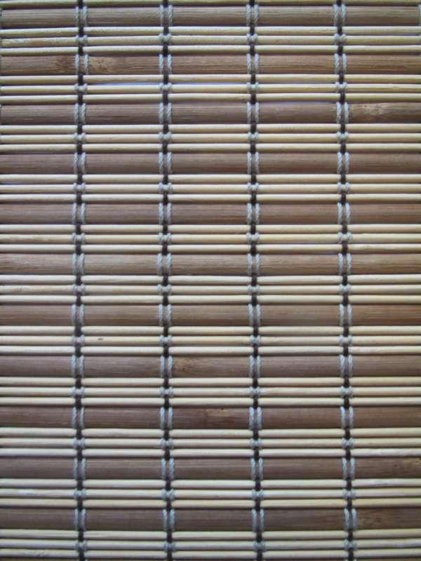 Бамбуковые ролеты TD-06