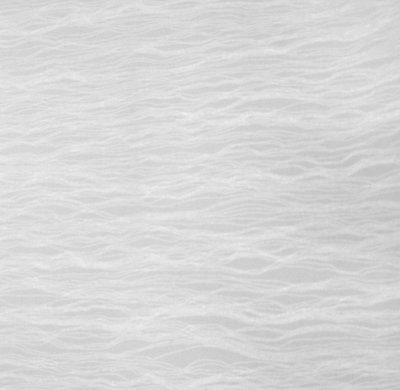 Фактурная ткань для ролет Wind