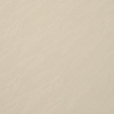 Фактурная ткань для ролет Woda1834