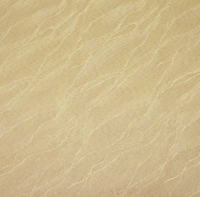 Фактурная ткань для ролет Woda1839