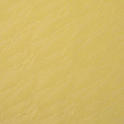 Фактурная ткань для ролет Woda2072
