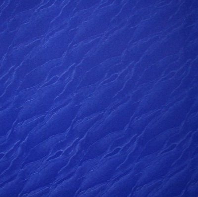 Фактурные ткани для ролет Woda2090