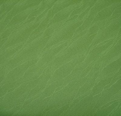 Фактурные ткани для ролет Woda2159