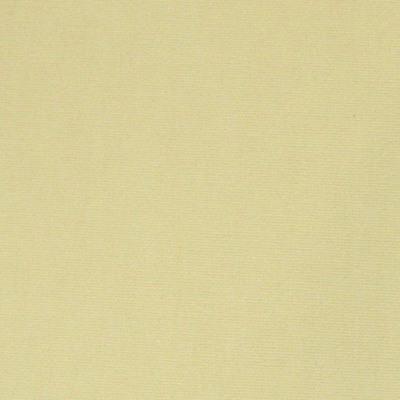 Ткань для рулонных штор a-53