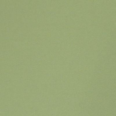 a-61 ткань для рулонных штор