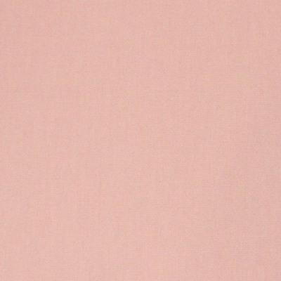 a-63 ткань для рулонных штор