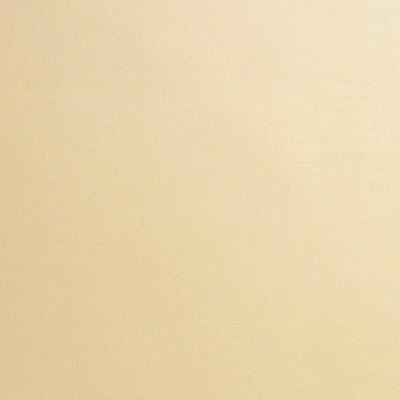aquaperlbeach ткань для ролет