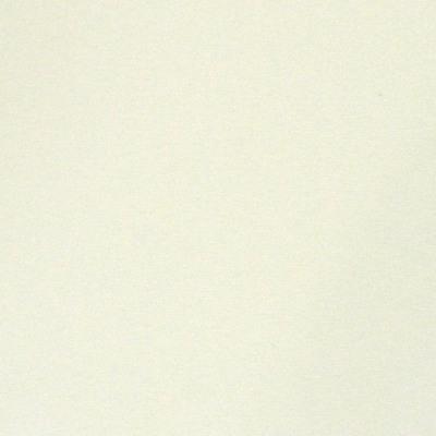 berlin0150 ролеты из ткани