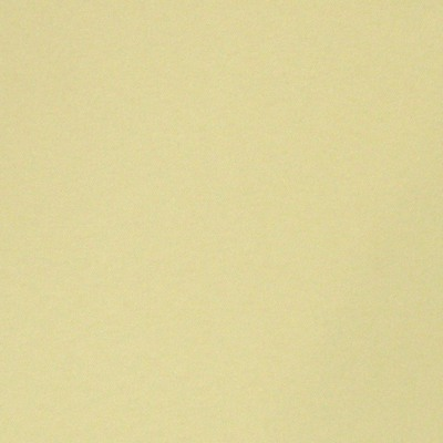 Купить ткань для рулонных штор berlin0210