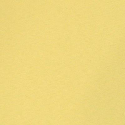 Ткань для ролет berlin0700