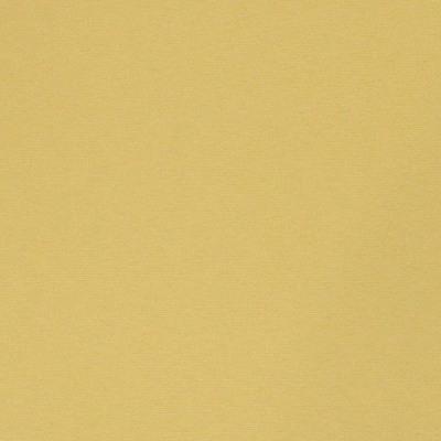 Ткань для рулонных штор berlin0814