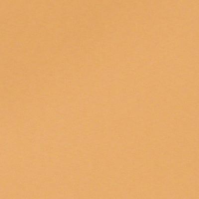 berlin0818 ткань для рулонных штор