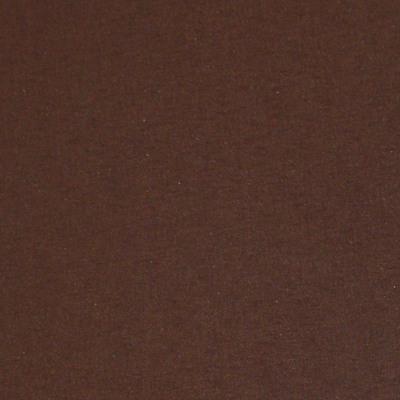Ткань для рулонных штор berlin0825