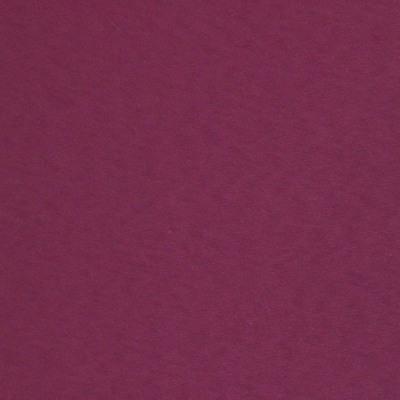 berlin0836 ткань для рулонных штор