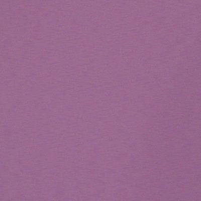 berlin0838 ткань для рулонных штор
