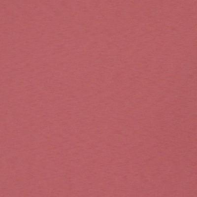 Ткань для рулонных штор berlin0839