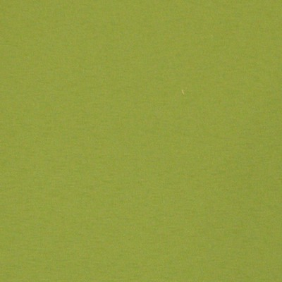Ткань для рулонных штор berlin0842