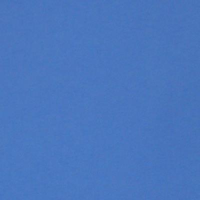 Ткань для рулонных штор berlin0900