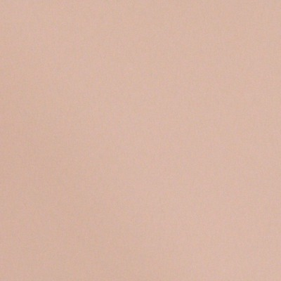 Ткань для рулонных штор berlin0910
