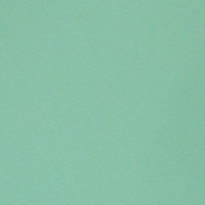 Ткань для рулонных штор berlin0921