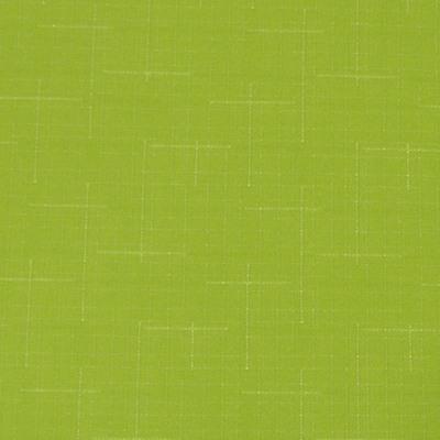 Купить ткань для ролет len0873