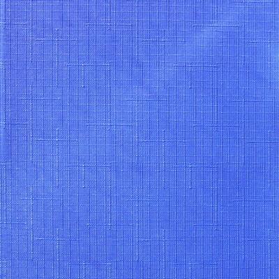 Купить ткань для ролет len0874