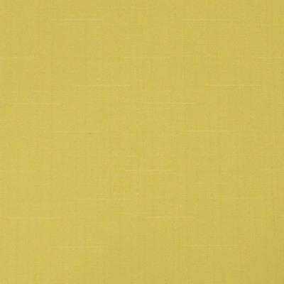 Купить ткань для ролет len2057
