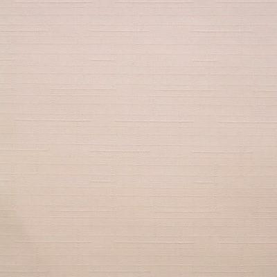 Купить ткань для ролет len2070